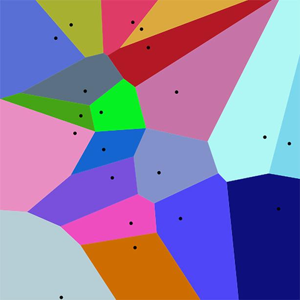 Euclidean_Voronoi_diagram