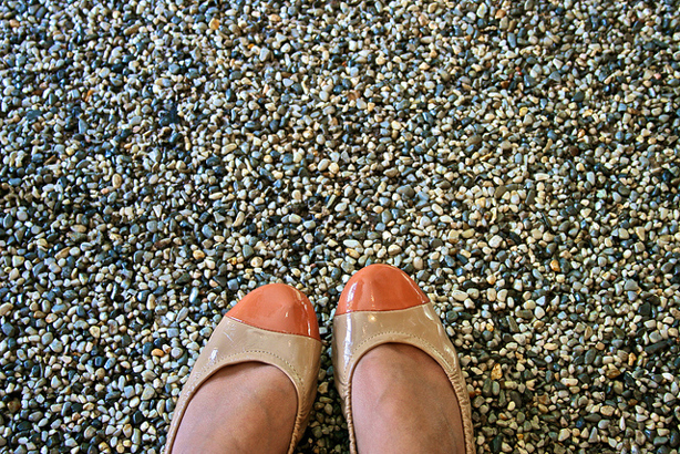 resin-epoxy-pebbles-flooring