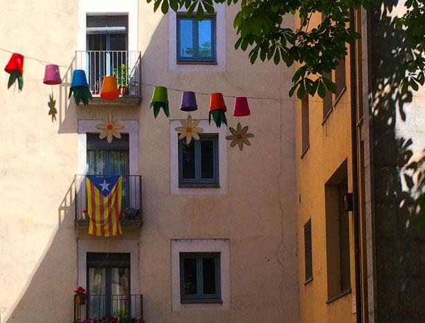 temps-de-flors-clothesline-planters-urbangardensweb