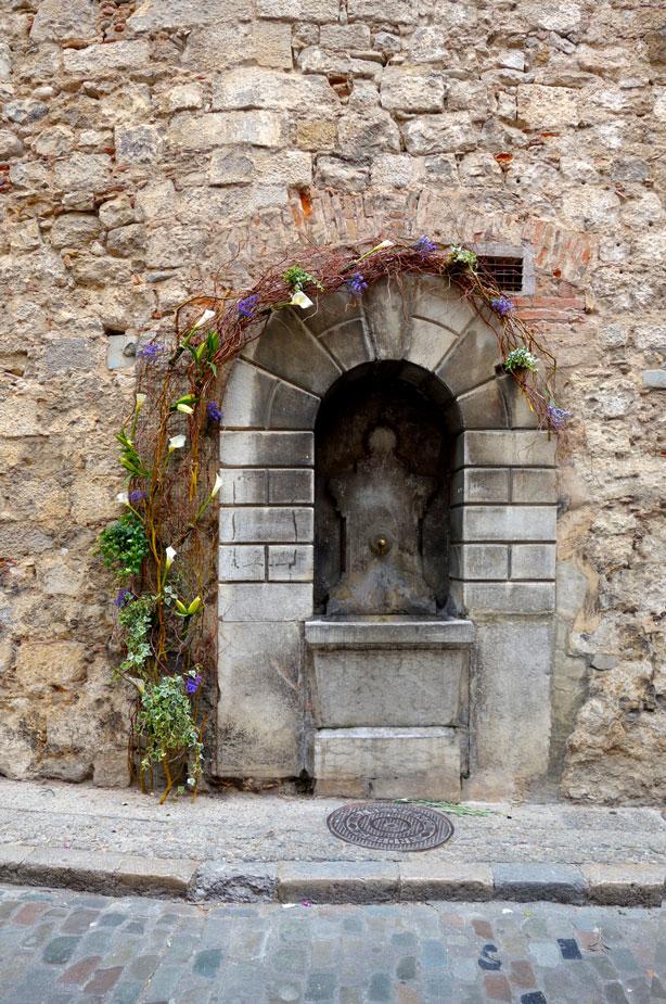 temps-de-flors-floral-arch-urabngardensweb