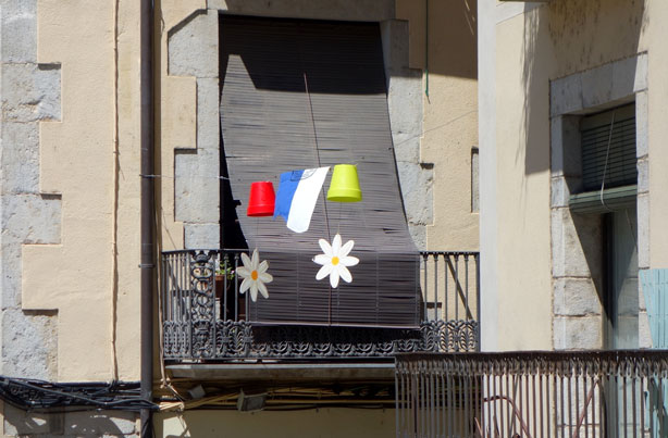 temps-de-flors-window-urbangardensweb