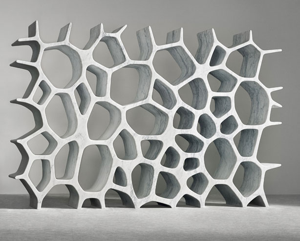 voronoi-shelf-marc-newson-urbangardensweb