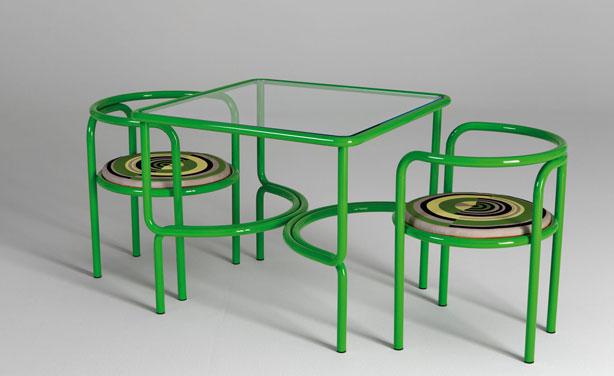 gae_aulenti_locus_solus_table-chairs