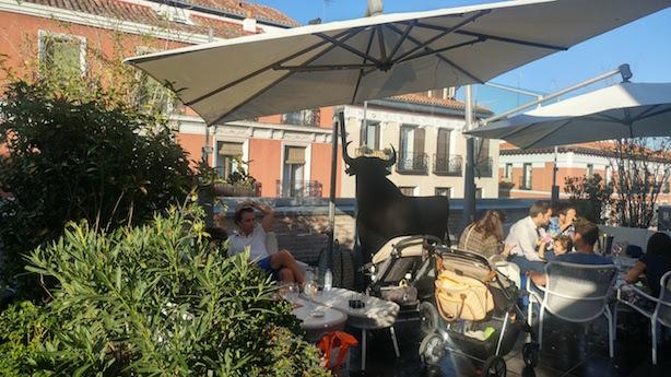 cocina-de-san-miguel-open-house-madrid