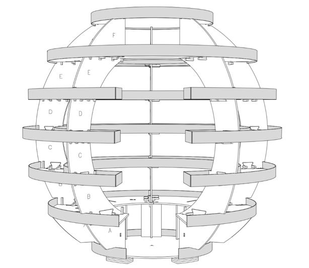growroom-diagram