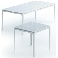 Plate Table by Vitra :: Dining Tables :: Tables :: Urbanlux