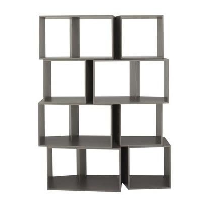 Cuts Shelving Unit By Ligne Roset Shelves Bookcases