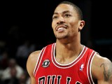 Los Angeles Jury Clears NBA Star Derrick Rose of Rape Charges in Civil Suit