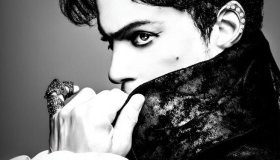 NPG Records & Warner Bros. Records Announce Two New Prince Releases