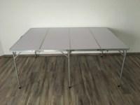 6'x4' Gaming Table: folding and portable - Forum - DakkaDakka