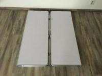 URBANMATZ - producer of neoprene battle mats - New designs ...