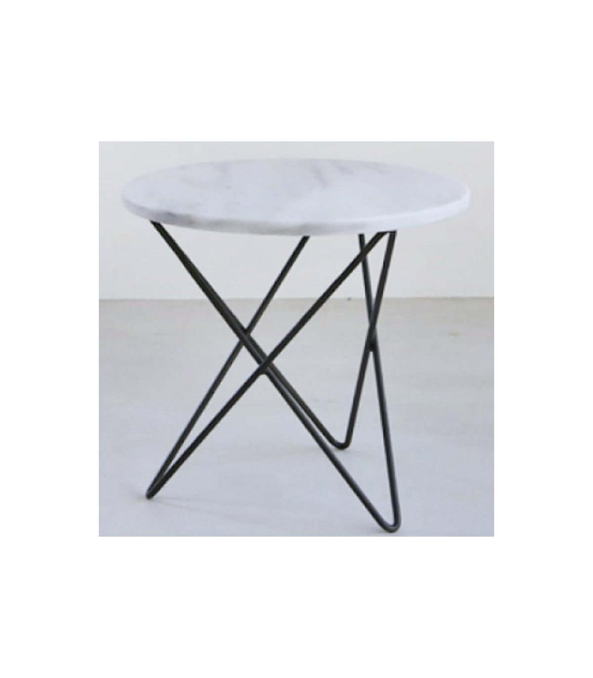 Fullsize Of Marble Side Table