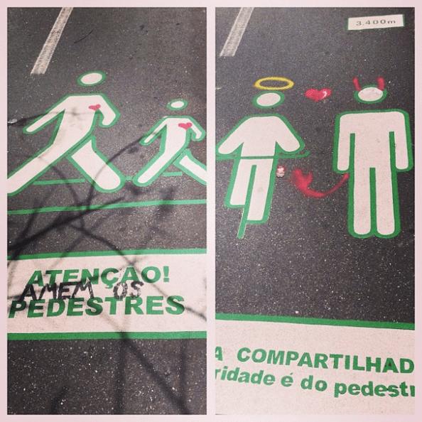 rio-ciclovia_pedestre_ciclista