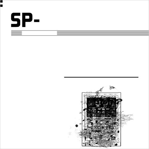 SP-Mold_mideen