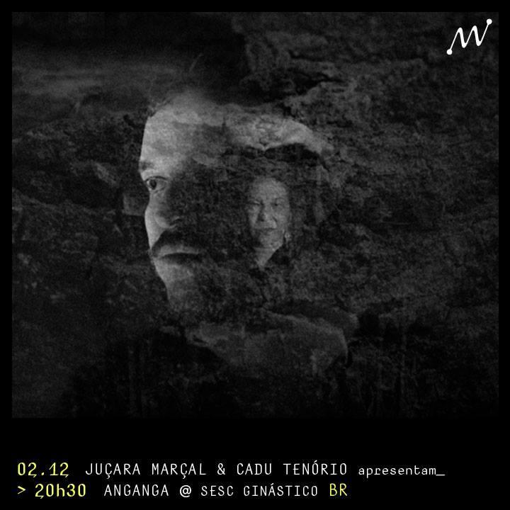jucaramarcal_cadutenorio_novasfrequencias2016