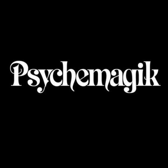 Psychemagik Everywhere Flatwood Mac URBe