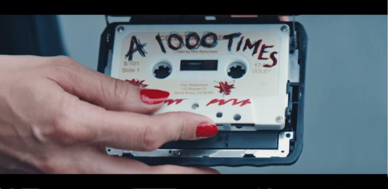 Hamilton Leithauser + Rostam, A 1000 Times URBe