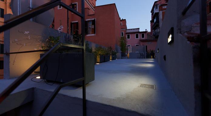 Urben-roof-garden_3