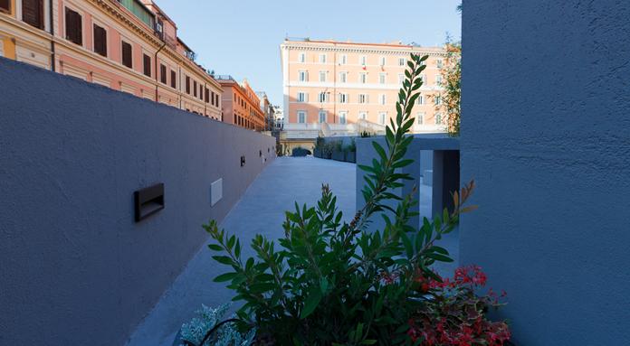 Urben-roof-garden_6