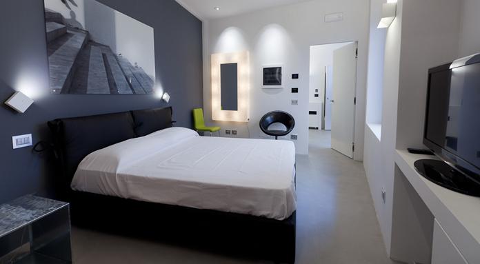 Urben-rooms_stanza