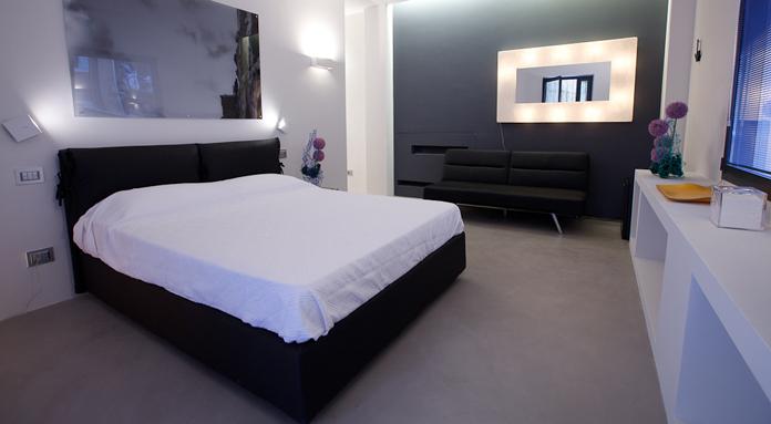 rooms_7_suite