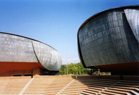 auditorium-parco-musica-roma
