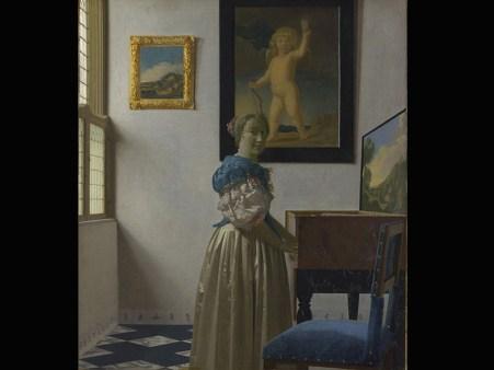 vermeer-mostra-roma-ottobre-2012