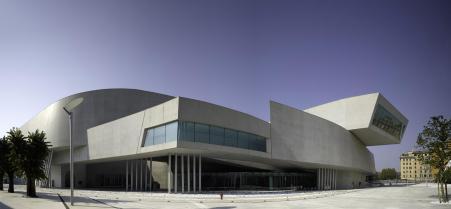 maxxi-museo-roma