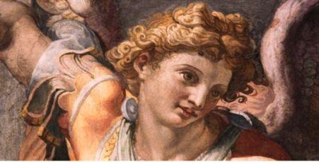 Museo Nazionale di Castel Sant'Angelo a Roma