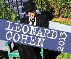leonard-cohen-concerto-roma