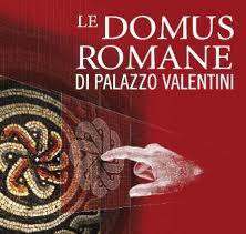 domus-romane-palazzo-valentini