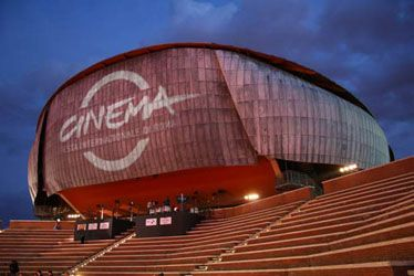 festival-cinema-roma-2013
