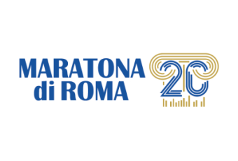 maratona-di-roma-2014