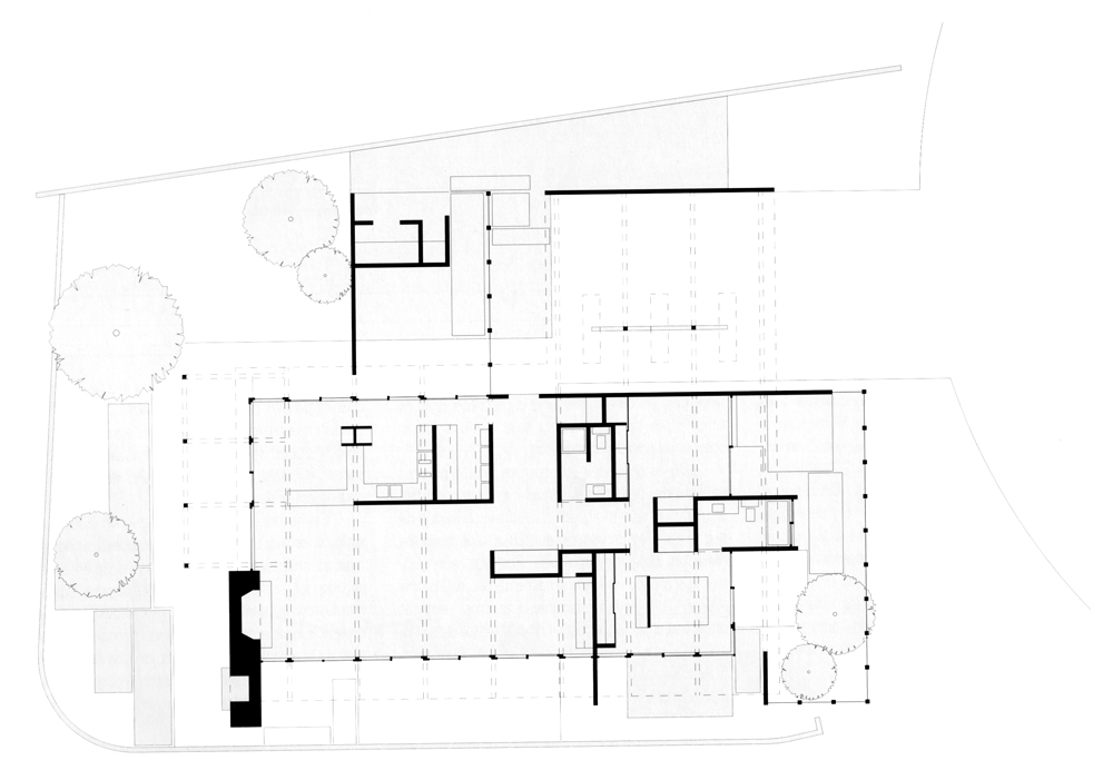 wwwurbipediaorg images 8 82 Case_study_house_nC2BA_16-_