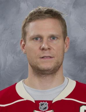 mikko-koivu-hockey-headshot-photo