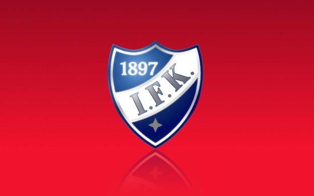 ifk-logo