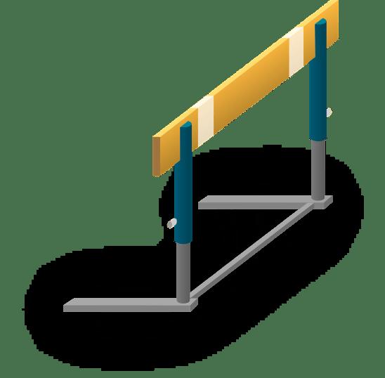 hurdle-576058_1280