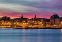 Silvester in Stockholm - So wird es unvergesslich ...