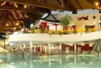 Taunus Therme: 1 Nacht im 3*Hotel ab 65 - Urlaubshamster.de