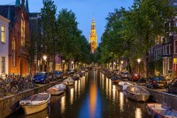 3 Tage Amsterdam im 4* Corendon Hotel mit Frhstck ab 79