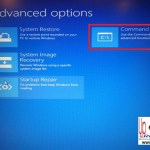 Windows-Server-2012-R2-Setup-Repair-Your-Computer-Troubleshooting-Command-Prompt