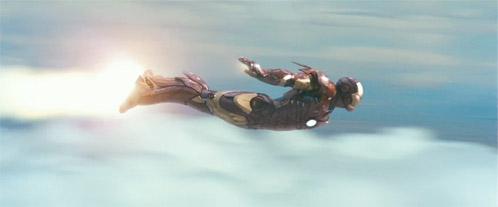 Justice League Hd Wallpaper Apocalipsis Noticiero Trailer De Iron Man Indiana Jones