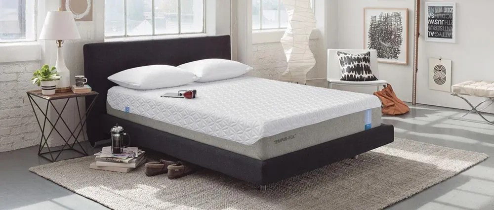 Tempurpedic Cloud Select Reviews Best Photos And