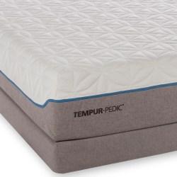 Small Crop Of Tempurpedic Mattress Cover