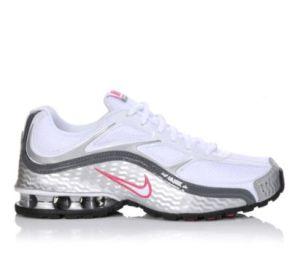 Nike Reax Run