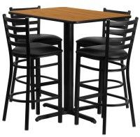 Commercial Bar Stools for Nightclubs, Restaurants ...