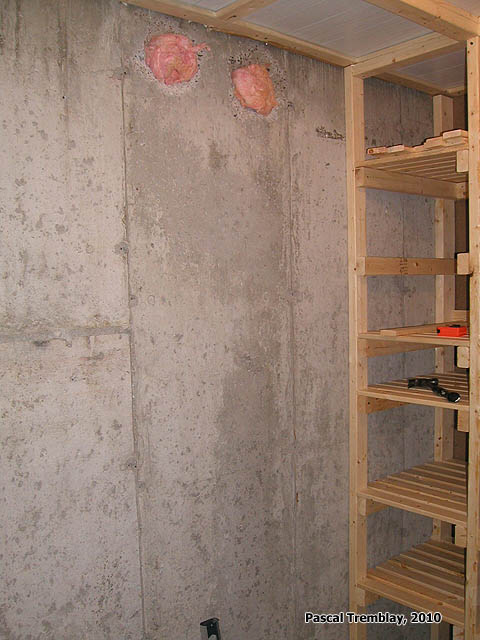 Cold Storage Room Design Ideas Build Positive Cold Room