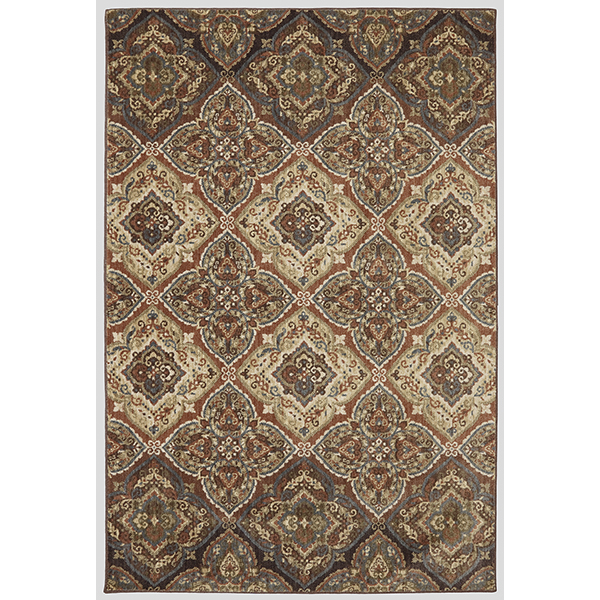 Usab2c Mohawk Dryden Chapel Latte Are Rug Made In Usa