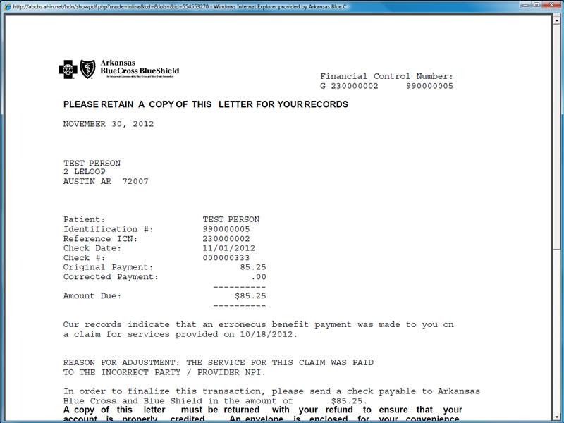 requisition letter gerhard leixltk refund letter sample advance