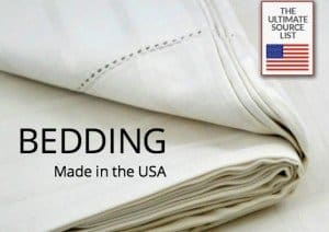 American Made Lighting The Ultimate Source List Usa